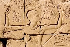 Arkeoloji ve Sanat Tarihi nedir