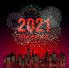 2021 Happy New Year Images, Free New Year Wallpaper 2021 HD