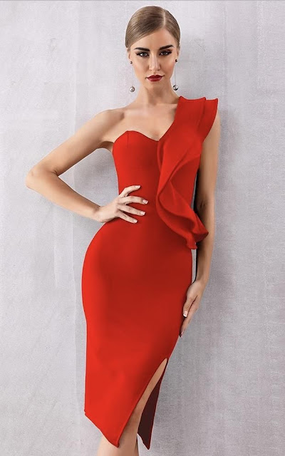 https://www.lover-beauty.com/product/energetic-red-bandage-dress-ruffles-one-shoulder-sensual-curves_i_104121.html