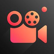 Download Video Maker Mod Apk Premium Terbaru