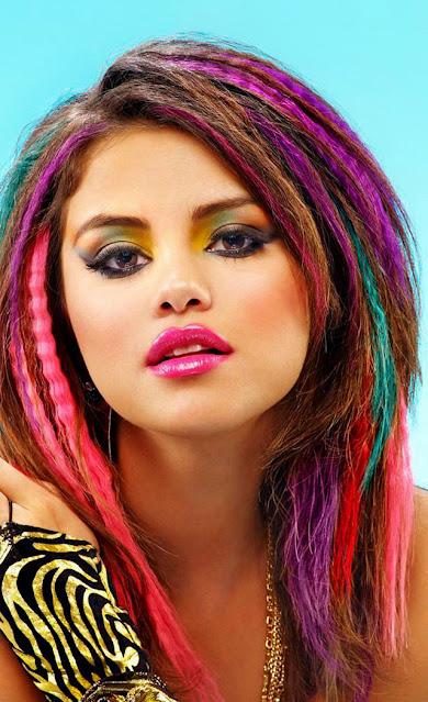 American girl celebrity image american beauty girl image all american girl image  beautiful american indian girl image american ladki ka photo girl image american model