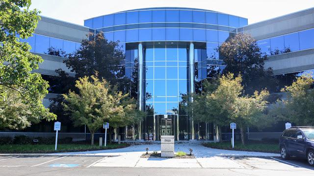 Park Place Technologies acaba de adquirir las operaciones de América Latina de CMG-Nicsae