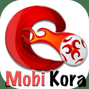 تحميل تطبيق MobiKora_3.1.5.apk النسخة الاخيرة لمشاهدة كافة الدوريات بدون تقطيع