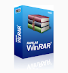 How to Download WinRAR (64-bit) Free
