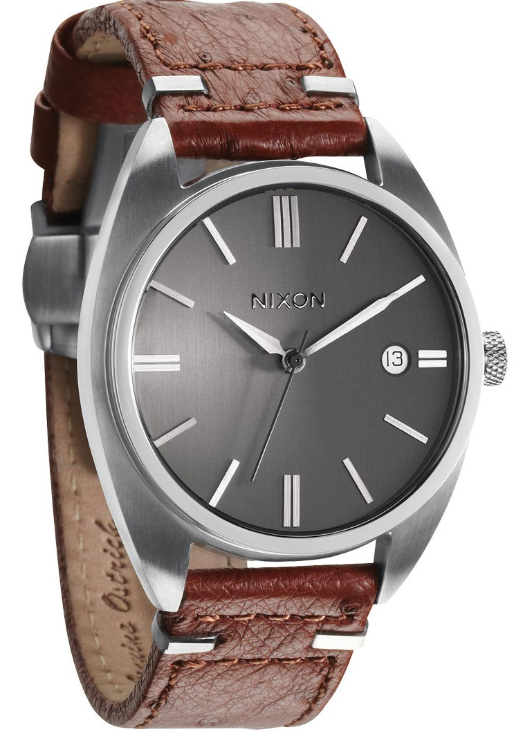 watchismo times new nixon elite watches player