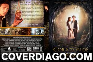 Das Kalte Herz - Corazon de Piedra