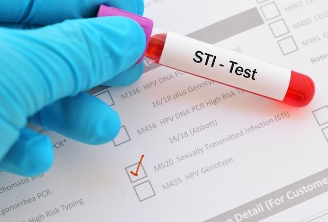 An Insight on STD Screenings Australia