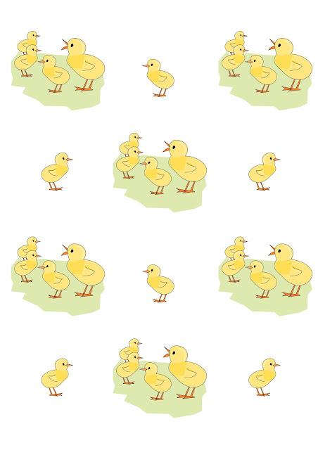 https://1.bp.blogspot.com/-4pSrtNooglQ/WPDv5G4LssI/AAAAAAAAnAE/Y3w2Dygp2EY-nbXX3AQs1WZUAMf-HsjDQCLcB/s640/baby_chicks_paper_A4.jpg