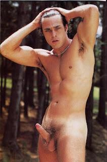 klaus and stefan naked