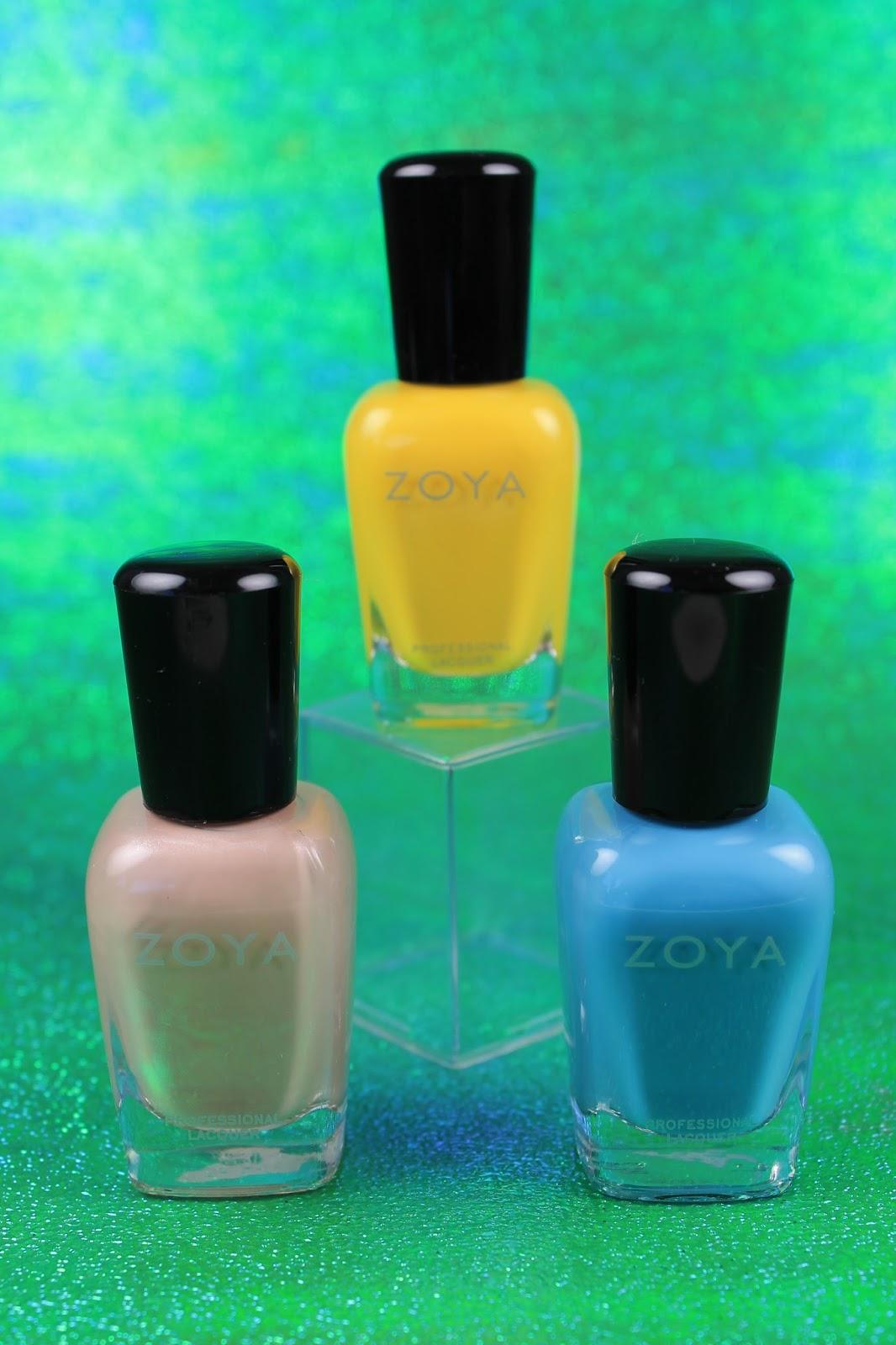 Shine Beauty Beacon M M S Candy Mani: Shine Beauty Beacon: Summer Vacay Tip Trends: Sun, Sand