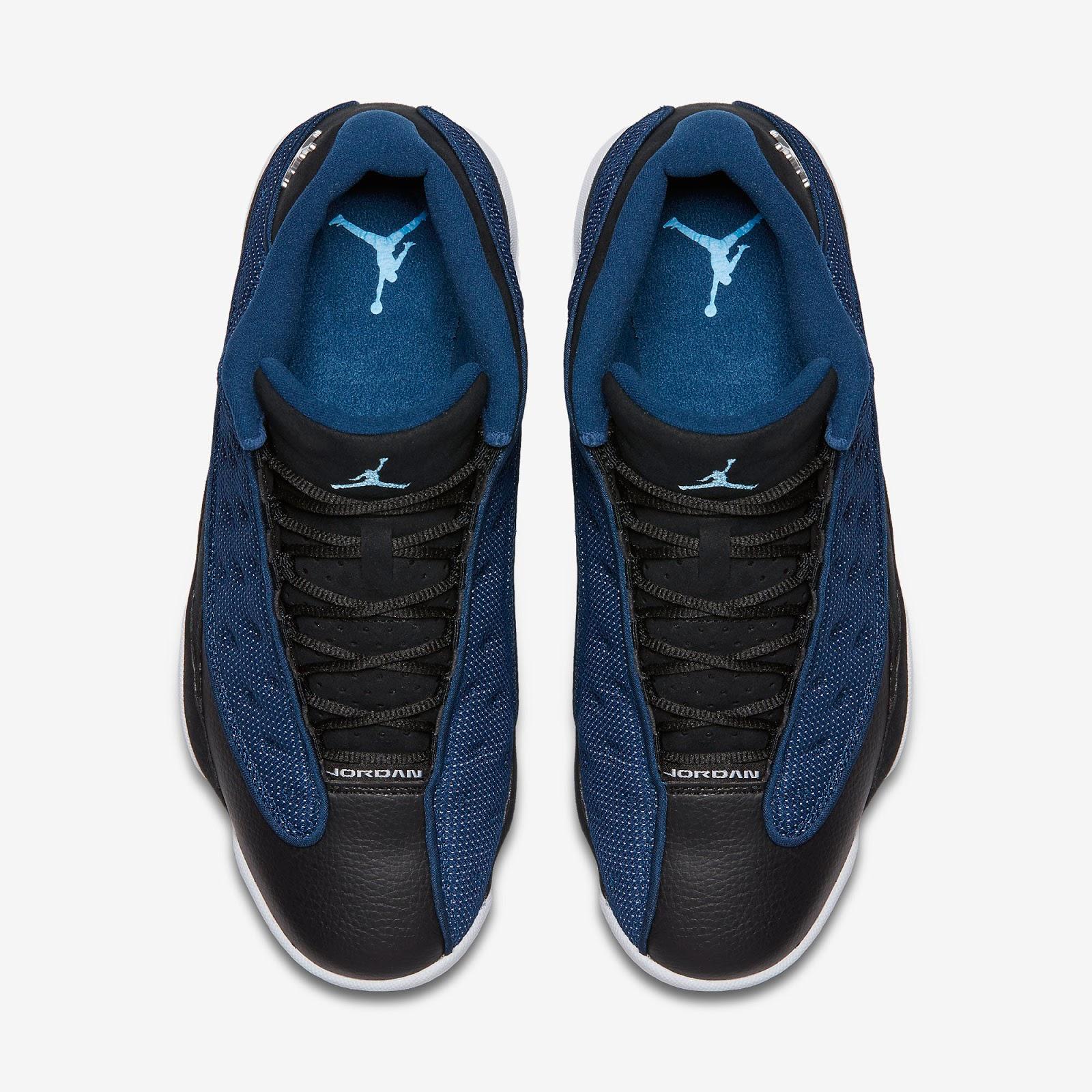 c93772581b1c6a ... sale ajordanxi your 1 source for sneaker release dates air jordan 13  25ef6 65673