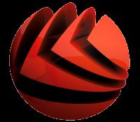 BitDefender 10 Free Software Download