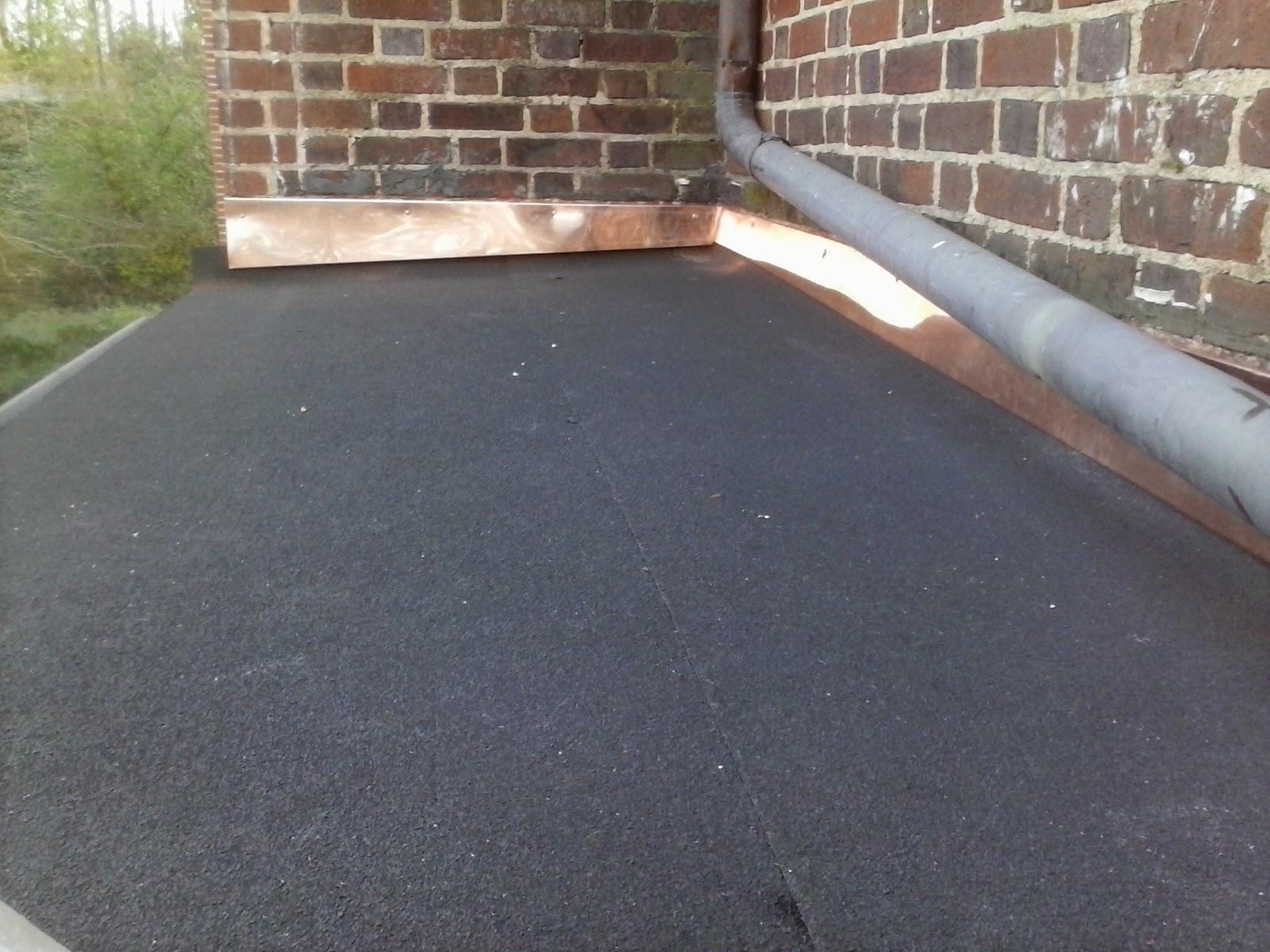 Slate Roofing Slate Amp Tile Roofing Atlanta Buckhead
