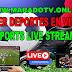 Watch Sports Live Stream Online Free maradotv