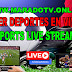 WATCH LIVE FOOTBALL STREAM IN HD