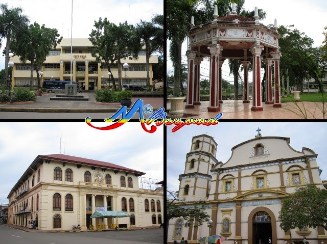 around roxas city, roxas city attractions, roxas city tourist spots, what to do in roxas city