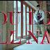 VIDEO | Edu Boy Ft Billnass - Naiee | Mp4 DOWNLOAD