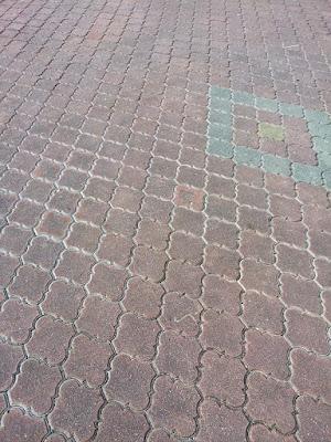 pavimentazioni-betonelle
