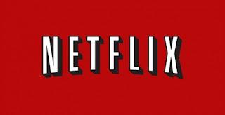 Coming To Netflix June 2019 BATMAN BEGINS, MAGIC MIKE...