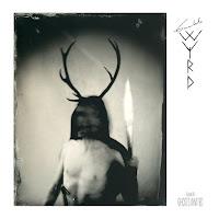 """Gaahls Wyrd - """"GastiR - Ghosts Invited"""""""