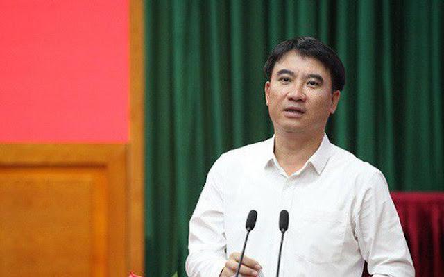 """Sự dối trá của Rạng Đông và hành động """"hà hơi"""" của chính quyền?"""