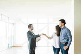 Tips Membeli Rumah Baru Atau Secondary