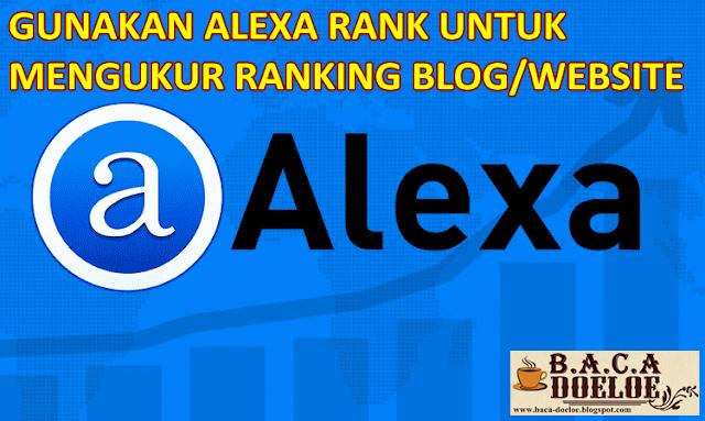 Manfaat Alexa Rank untuk Blog atau Website, Info Manfaat Alexa Rank untuk Blog atau Website, Informasi Manfaat Alexa Rank untuk Blog atau Website, Tentang Manfaat Alexa Rank untuk Blog atau Website, Berita Manfaat Alexa Rank untuk Blog atau Website, Berita Tentang Manfaat Alexa Rank untuk Blog atau Website, Info Terbaru Manfaat Alexa Rank untuk Blog atau Website, Daftar Informasi Manfaat Alexa Rank untuk Blog atau Website, Informasi Detail Manfaat Alexa Rank untuk Blog atau Website, Manfaat Alexa Rank untuk Blog atau Website dengan Gambar Image Foto Photo, Manfaat Alexa Rank untuk Blog atau Website dengan Video Vidio, Manfaat Alexa Rank untuk Blog atau Website Detail dan Mengerti, Manfaat Alexa Rank untuk Blog atau Website Terbaru Update, Informasi Manfaat Alexa Rank untuk Blog atau Website Lengkap Detail dan Update, Manfaat Alexa Rank untuk Blog atau Website di Internet, Manfaat Alexa Rank untuk Blog atau Website di Online, Manfaat Alexa Rank untuk Blog atau Website Paling Lengkap Update, Manfaat Alexa Rank untuk Blog atau Website menurut Baca Doeloe Badoel, Manfaat Alexa Rank untuk Blog atau Website menurut situs https://www.baca-doeloe.com/, Informasi Tentang Manfaat Alexa Rank untuk Blog atau Website menurut situs blog https://www.baca-doeloe.com/ baca doeloe, info berita fakta Manfaat Alexa Rank untuk Blog atau Website di https://www.baca-doeloe.com/ bacadoeloe, cari tahu mengenai Manfaat Alexa Rank untuk Blog atau Website, situs blog membahas Manfaat Alexa Rank untuk Blog atau Website, bahas Manfaat Alexa Rank untuk Blog atau Website lengkap di https://www.baca-doeloe.com/, panduan pembahasan Manfaat Alexa Rank untuk Blog atau Website, baca informasi seputar Manfaat Alexa Rank untuk Blog atau Website, apa itu Manfaat Alexa Rank untuk Blog atau Website, penjelasan dan pengertian Manfaat Alexa Rank untuk Blog atau Website, arti artinya mengenai Manfaat Alexa Rank untuk Blog atau Website, pengertian fungsi dan manfaat Manfaat Alexa Rank untuk Blog atau Website, b