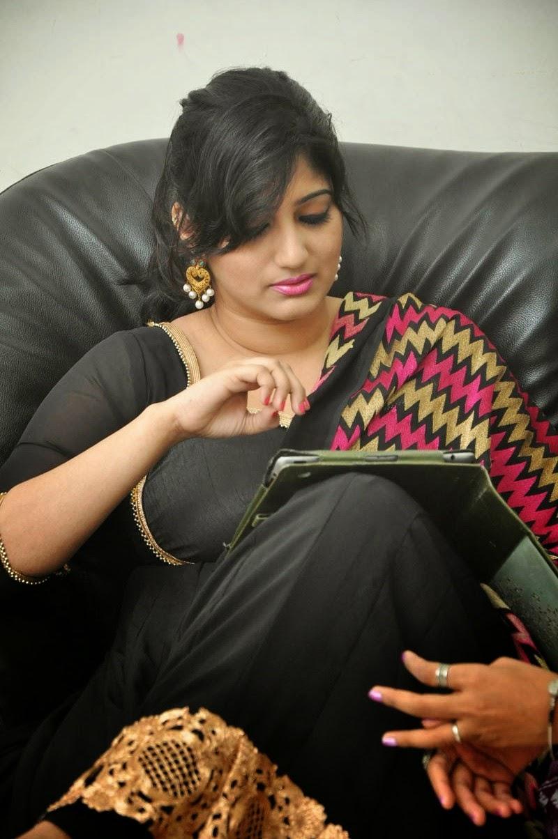 Sexy Movie Kerala