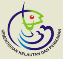 Lowongan Penyuluh Kementerian Kelautan dan Perikanan
