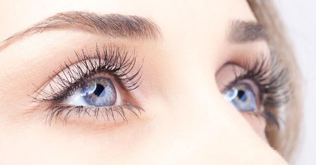 Saat Mendapatkan Perawatan Kesehatan Mata, Anda Tidak Sendiri