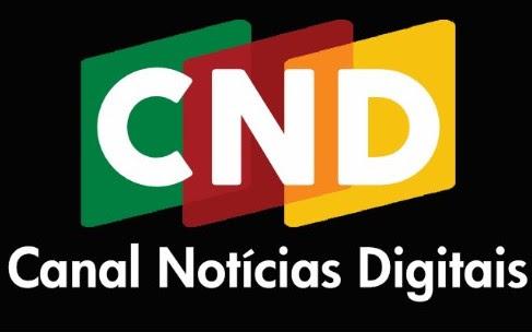 Canal Noticias Digitais