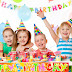 Birthday Guide: Make Your Child Feel Special