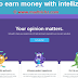 How to earn with Intellizoom | Earn $10 per survey | How to earn money online at home