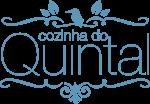 Cozinha do Quintal, por Paula Mello. Todos os direitos reservados. 2009-2019