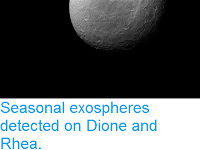 http://sciencythoughts.blogspot.co.uk/2016/03/seasonal-exospheres-detected-on-dione.html
