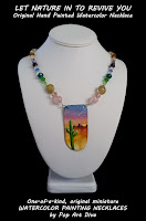 http://popartdiva.blogspot.com/2017/09/southwest-saguaro-cactus-original-hand-painted-paper-necklace-jewelry.html