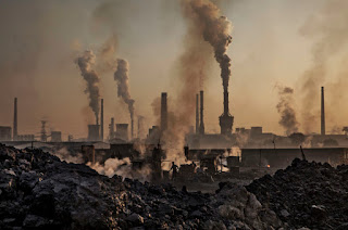 steel-production-harm-climate