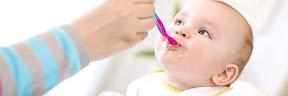 Apakah Boleh Memberi Kacang Hijau Pada Bayi?