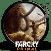 تحميل لعبة Far Cry Primal لأجهزة الويندوز