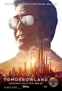Download Film Tomorrowland (2015) BRRip 720p Subtitle Indonesia
