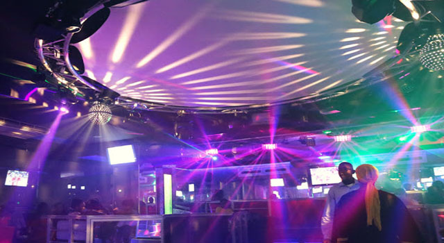 LE CASTEL NIGHT CLUB: Club, night, soirée, party, vacance, loisirs, sortie, LEUKSENEGAL, Dakar, Sénégal, Afrique