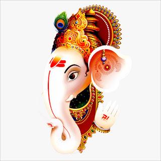 Shree Ganesh Ringtones 2020: Ganpati Ringtone Free Download, MP3 Mobile Ringtones