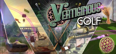Vertiginous Golf Download for PC