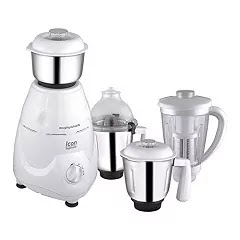 Best Mixer Grinder below 5000