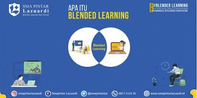 sma pintar lazuardi sekolah berbasis aplikasi sesuai minat dan bakat anak
