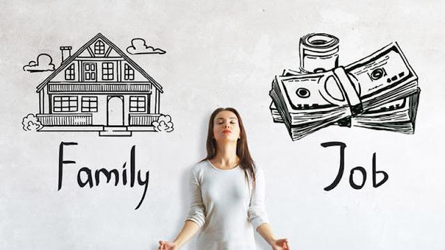 Rekomendasi Usaha Sampingan Paling Menguntungkan Untuk Ibu Rumah Tangga