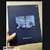 [PDF] Download Nanti Kita Cerita Tentang Hari Ini (NKCTHI) Karya Marchella FP