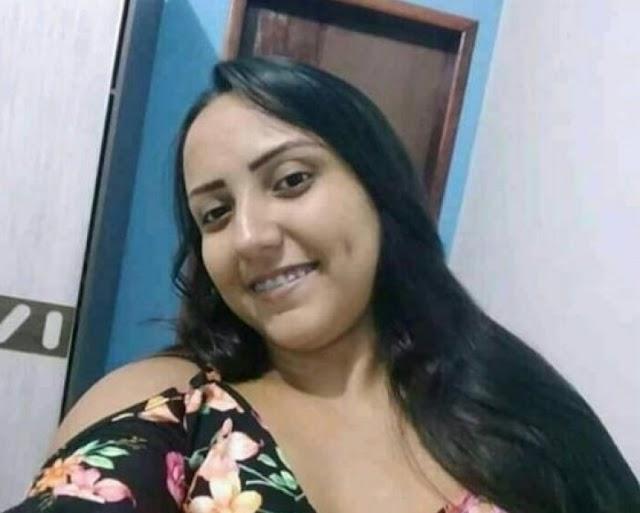 Mulher acusada de tráfico de drogas é encontrada morta em Campo Maior