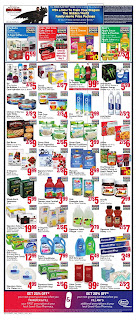 Jewel Osco sale ad