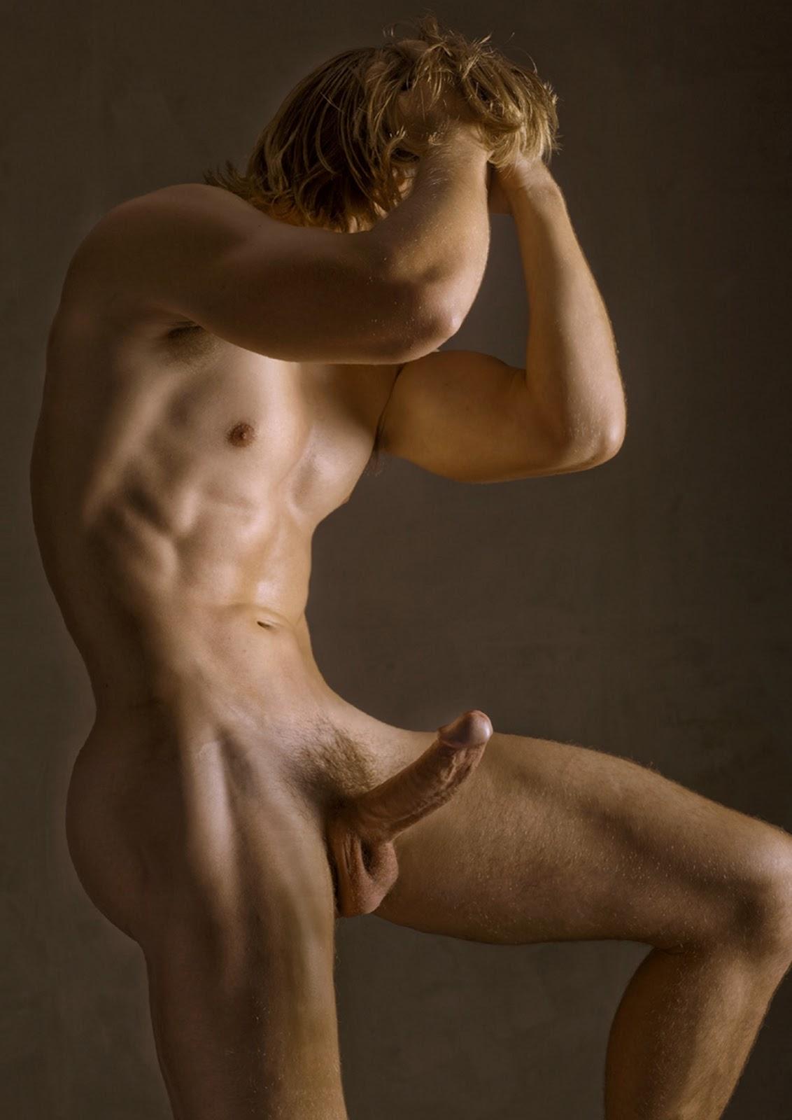 эротика картинки парни члены